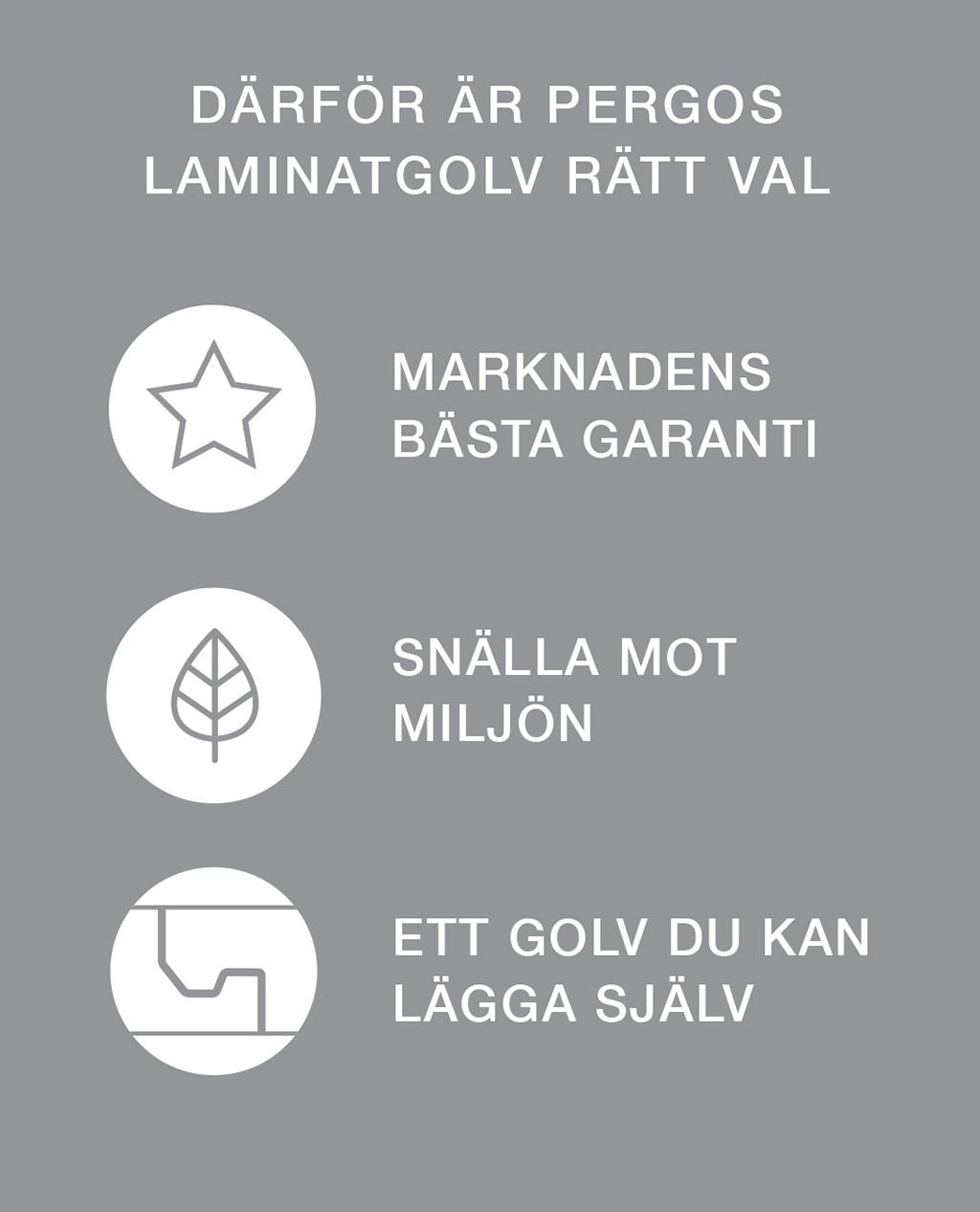 pergo-infographic-darfor-ar-pergos-laminatgolv-ratt-val