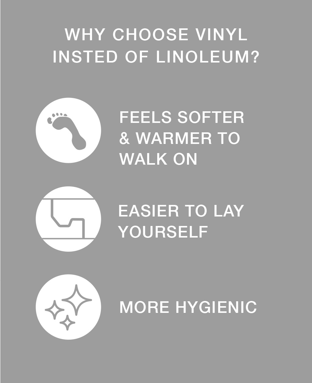 pergo-infographic-choose-vinyl-flooring-instead-of-linoleum