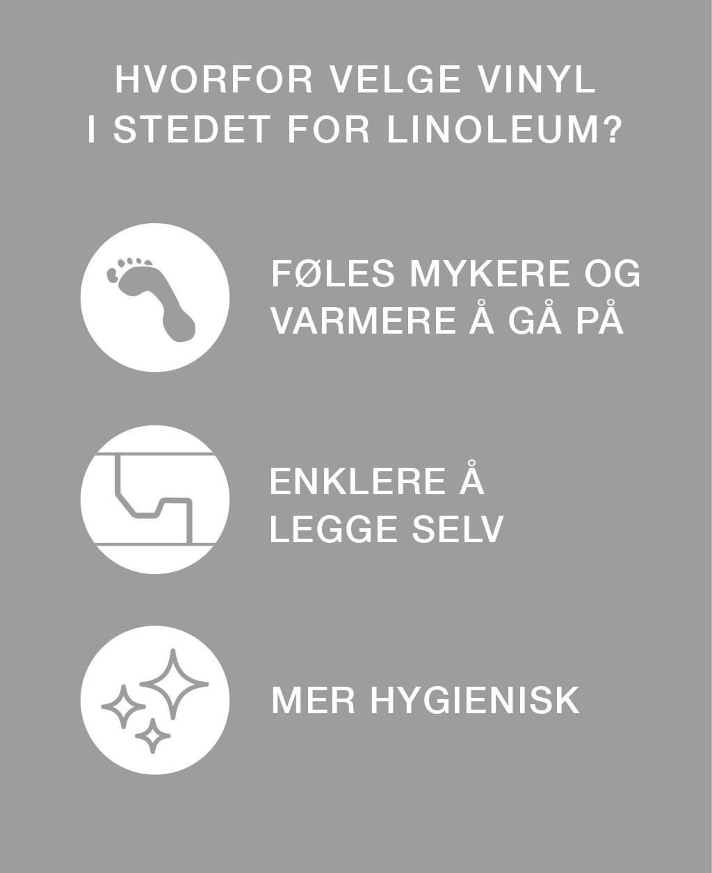 pergo-infographic-velg-vinylgulv-i-stedet-for-linoleumsgulv