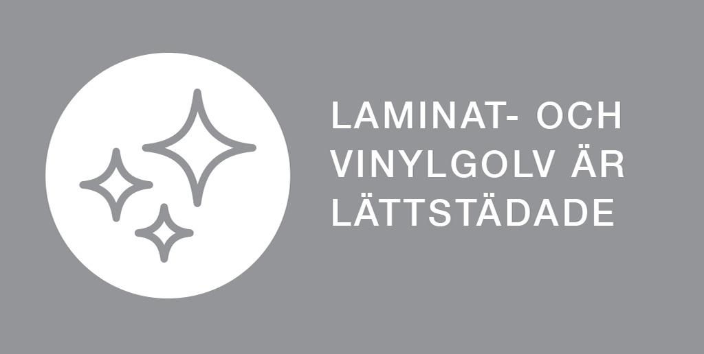 Pergo-infographic-laminat-och-vinylgolc-ar-lattstadade