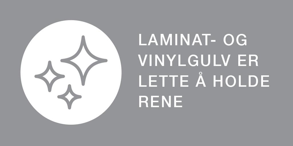 Pergo-infographic-laminat-og-vinylgulv-er-lette-a-holde-rene