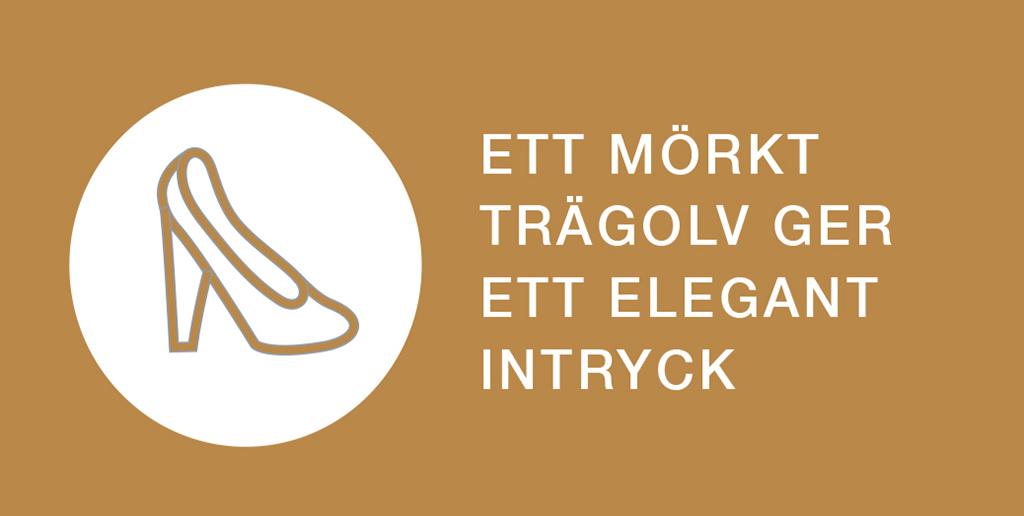 Pergo-infographic-ett-morkt-tragolv-get-ett-elegant-intryck
