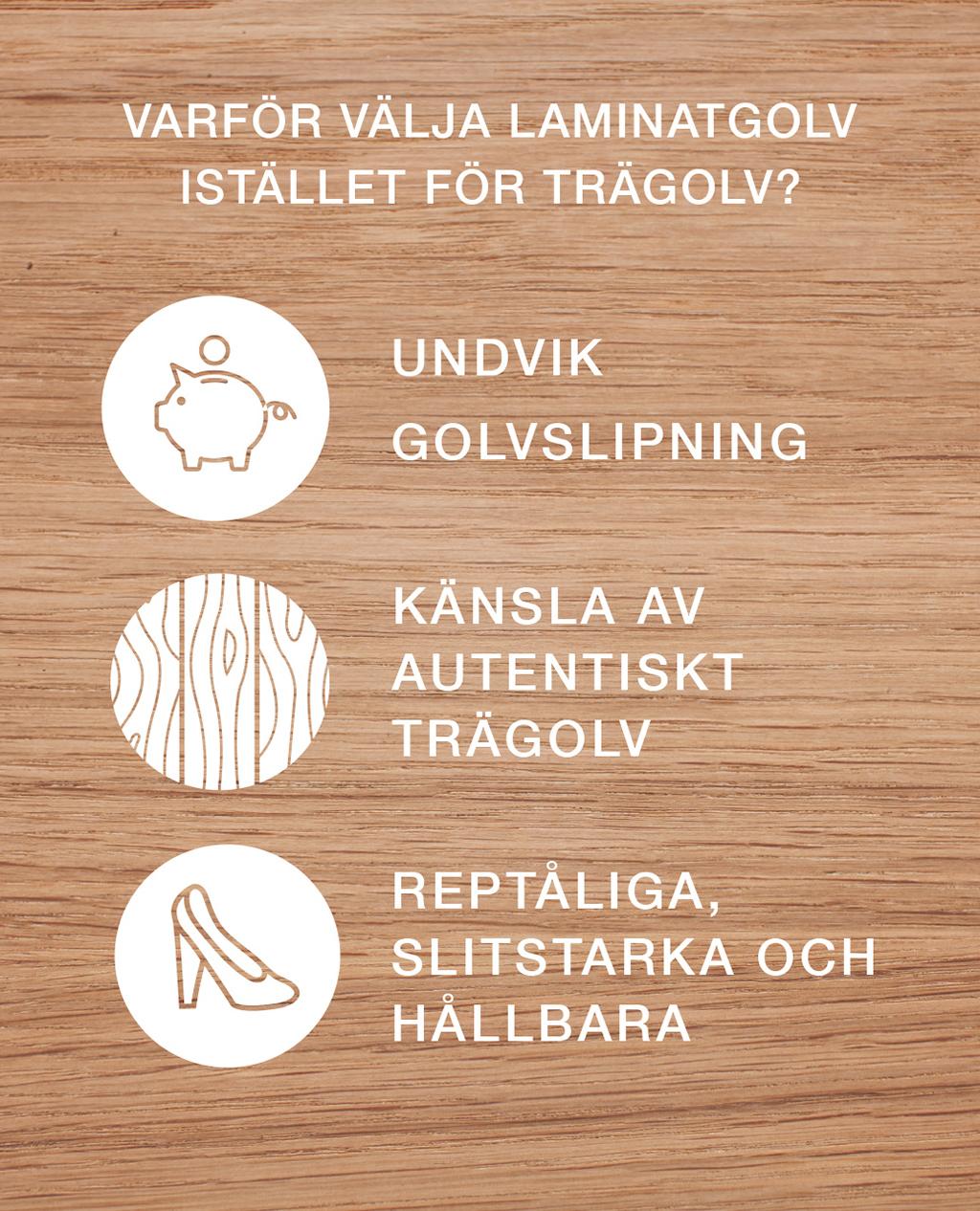 Pergo-infographic-varfor-valja-laminatgolv-istallet-for-tragolv