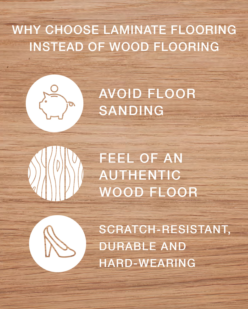 Pergo-infographics-sanding-a-laminate-flooring
