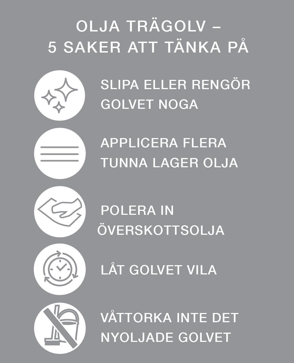 pergo-infographic-olja-tragolv