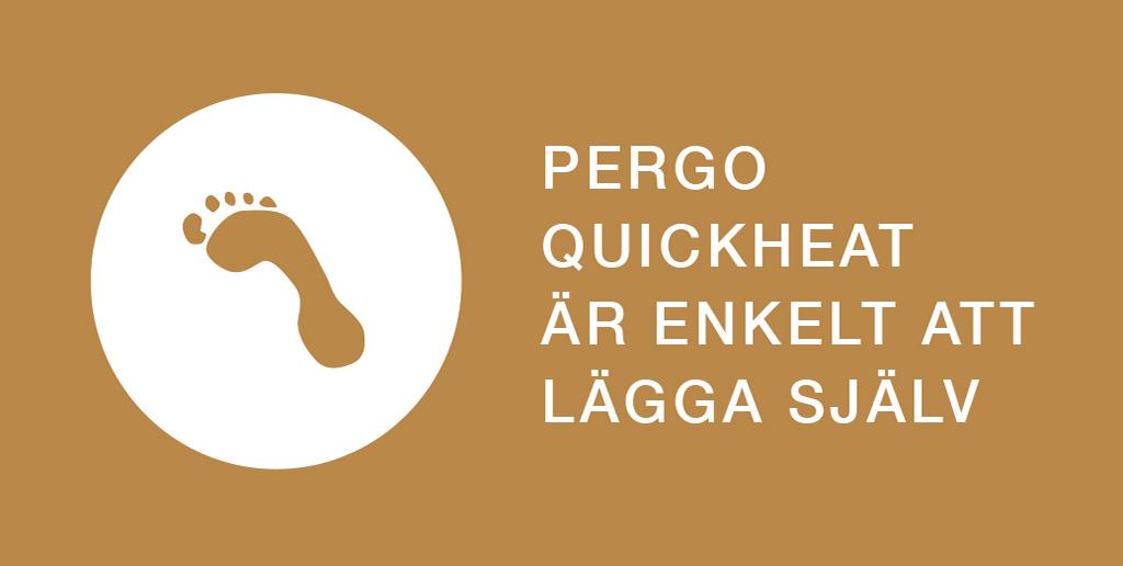 Pergo-infographic-pergo-quickheat