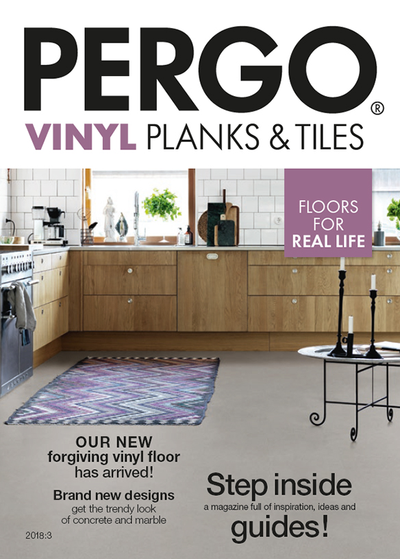 pergo-vinyl-brochure-2017-en