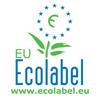 Ecolabel EU