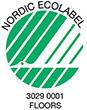 ecoetiqueta nórdica