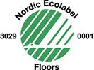 Nordic Ecolabel
