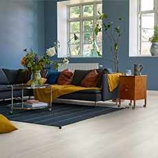 Frequently asked questions on laminate