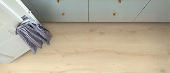 Laminate Floors