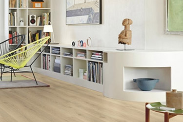 How To Find The Perfect Floor