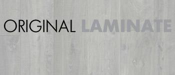 Laminaatti