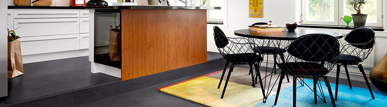 inspiration-black-flooring