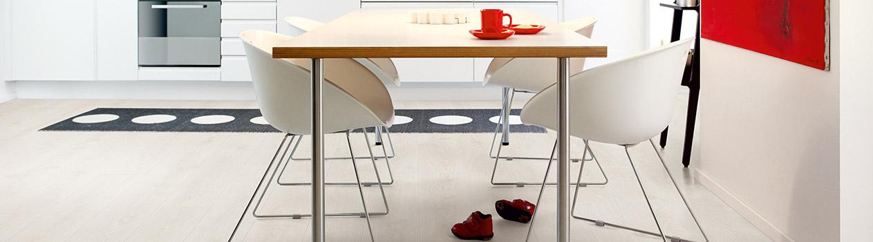 inspiration-white-flooring