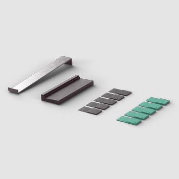 podłogi laminowane pergo narzędzia do montażu
