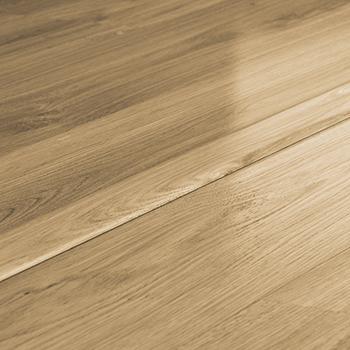 Profil podłogi