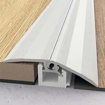 Accessories For Laminate Flooring Pergo