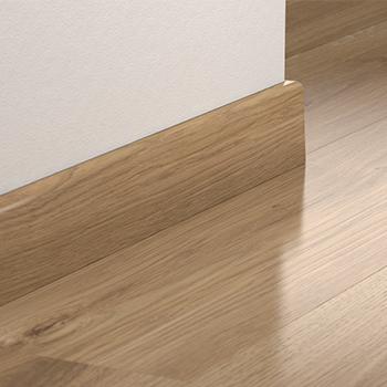 pergo laminate flooring accessories skirtings