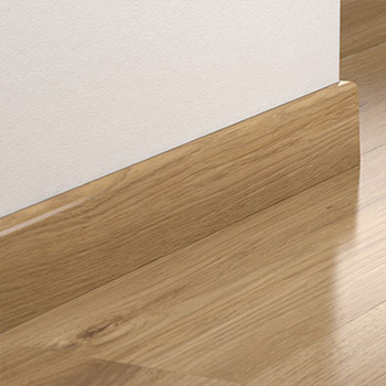 Accessories For Laminate Flooring Pergo Co Uk