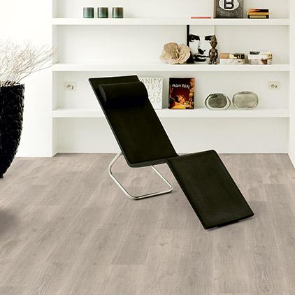 domestic extra uniclic. Black Bedroom Furniture Sets. Home Design Ideas