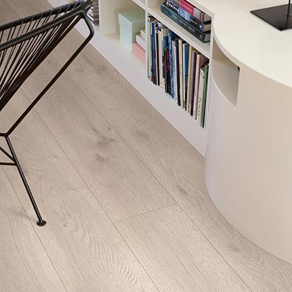 Long Plank Pro Pergo Co Uk, Long Plank Laminate Flooring
