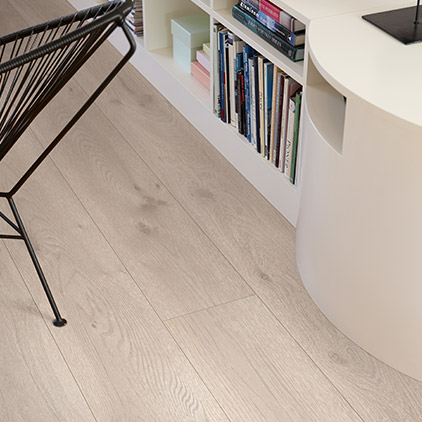 en tuscan flooring oak laminate floor floors ip forever plank sw mm