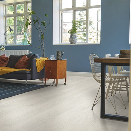 wide long plank sensation. Black Bedroom Furniture Sets. Home Design Ideas