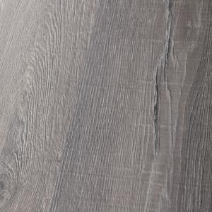 texture de bois prononcée