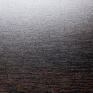 Struktura prawdziwego drewna