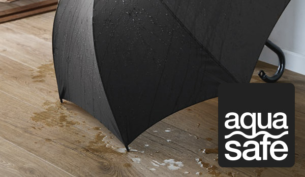 AquaSafe Laminate