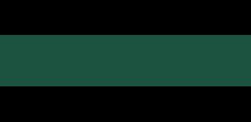 pergo logotyp
