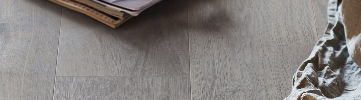 Frisk frugt Hvad koster det at få lagt nyt gulv? | Pergo.dk RP34