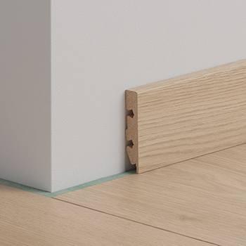 wallbases