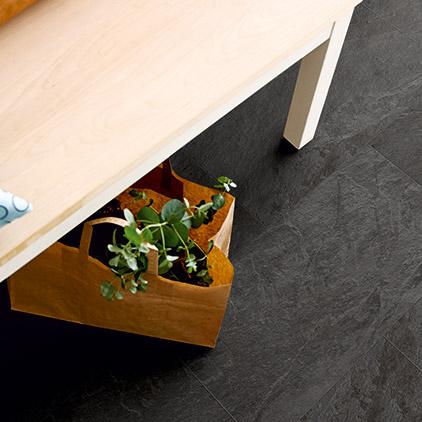 oberfl chen und fasen. Black Bedroom Furniture Sets. Home Design Ideas