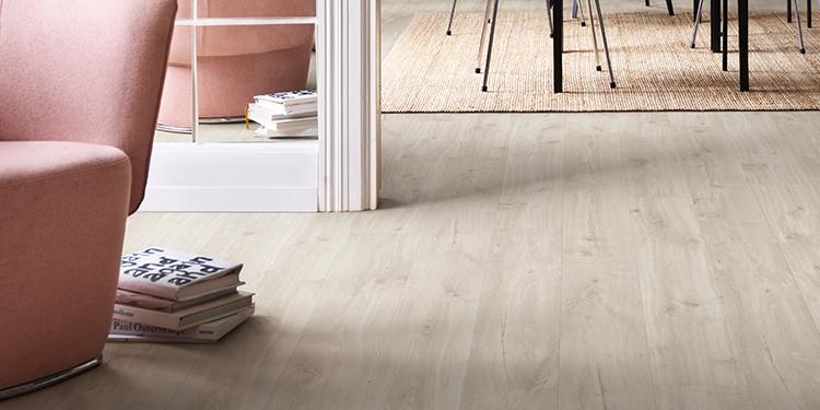 Vinyl Flooring Planks And Tiles, Is Pergo Waterproof Flooring Really
