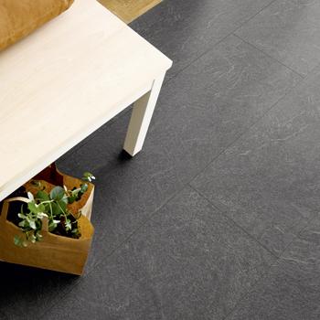 Vinyl_concretedesign