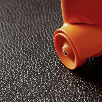 Vinyl_leatherdesign