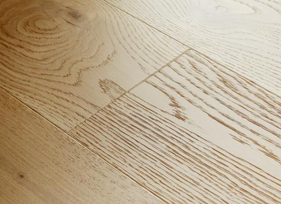 Wood_4waybevel