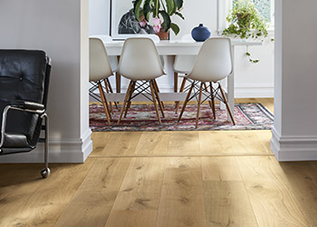 Discover All Wood Floors Long Wide