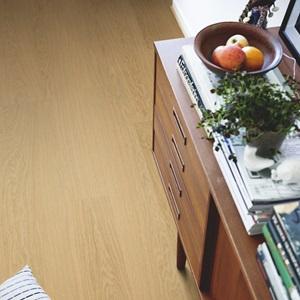 Естественный Modern plank Optimum Click Винил Дуб Английский V3131-40098