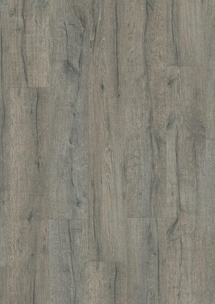 V3201 40037 Grey Heritage Oak Pergo Is