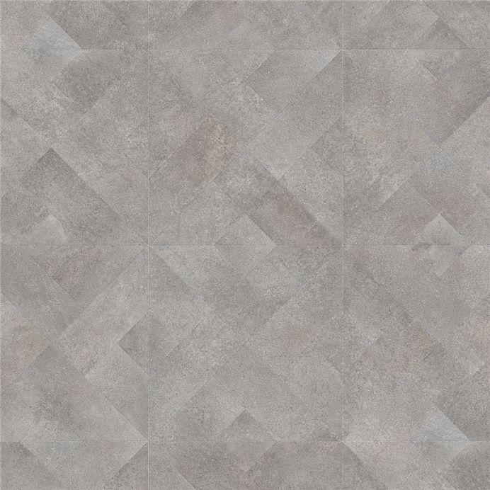 напольное покрытие бетон