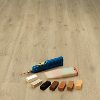 How To Clean Pergo Floors For A