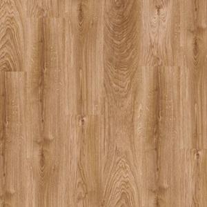 Find Your Next Pergo Floor Official, Pergo Virginia Walnut Laminate Flooring