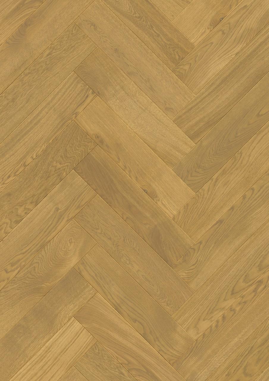w2743-04855-2 | chestnut blonde oak, herringbone | pro