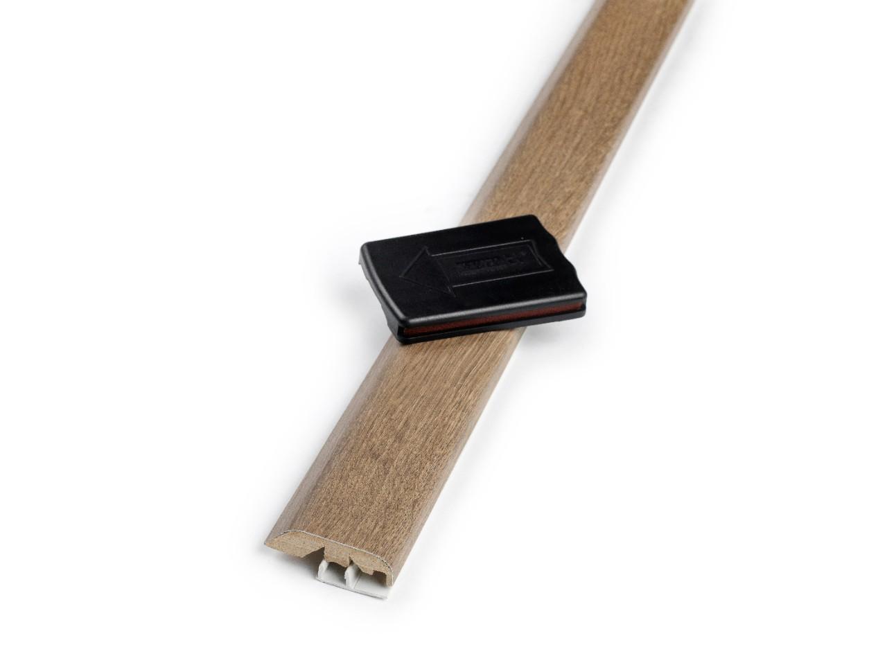 Pgincp Laminate Accessories Thermotreated Oak Pgincp01803