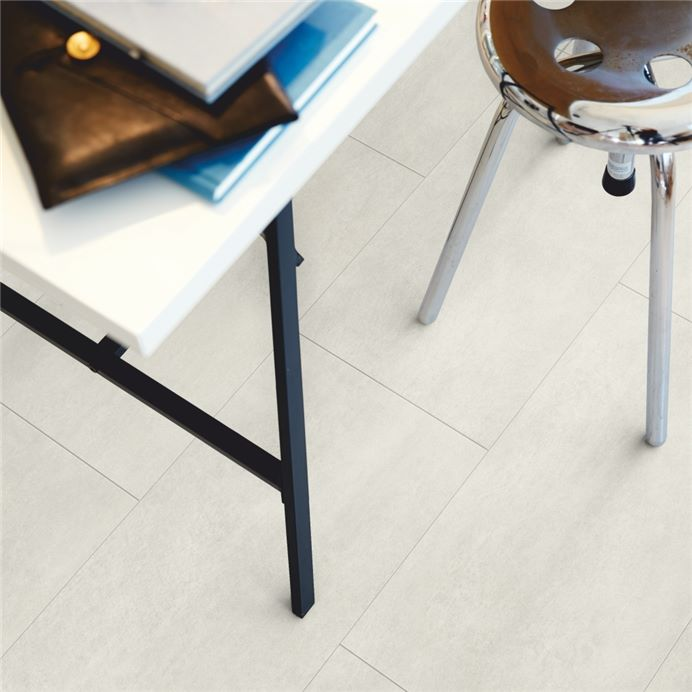 V2120 40049 Light Concrete Pro