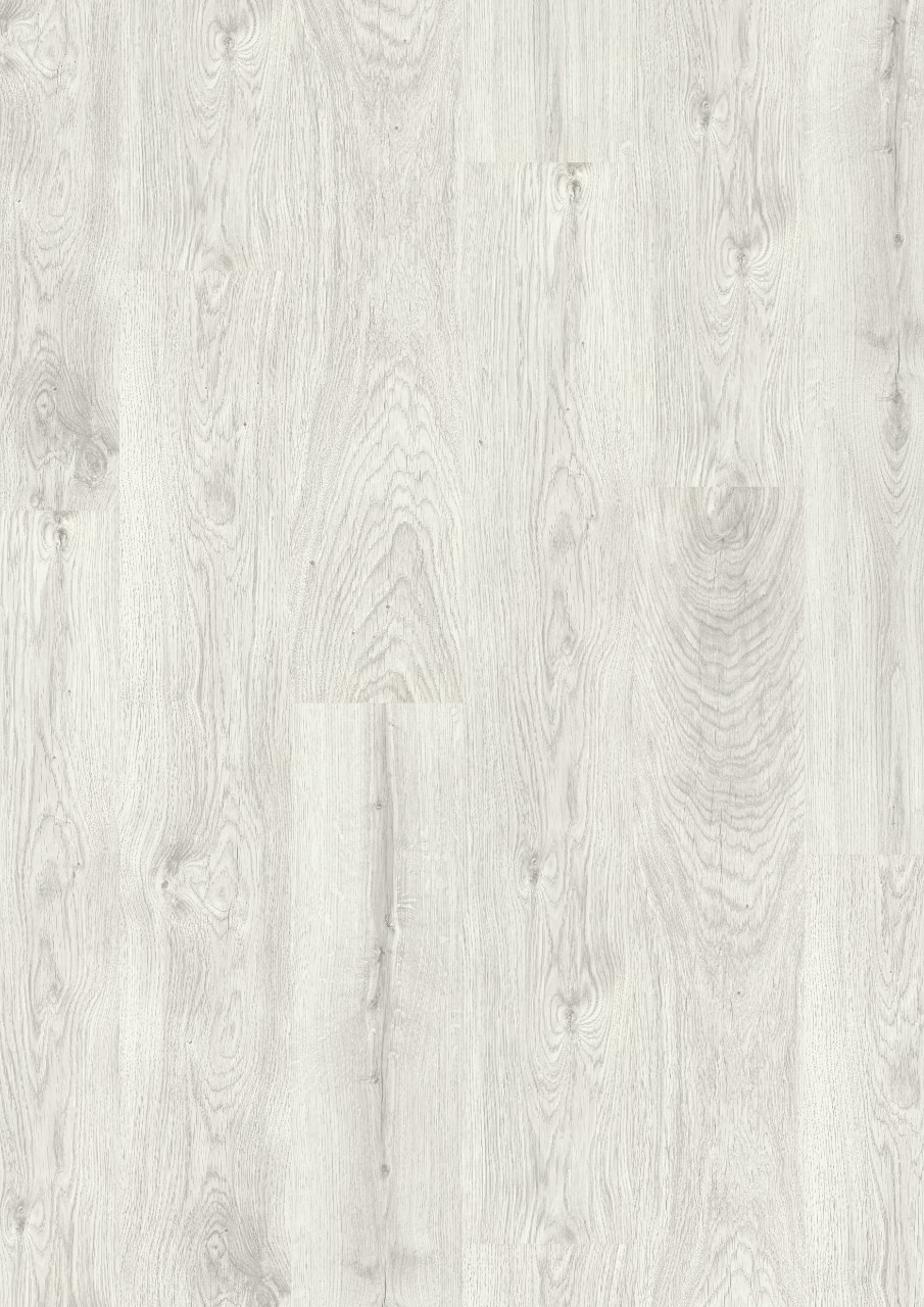 L0241 01807 Silver Oak Plank Pergo In